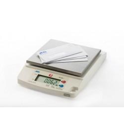 A&D AP30i Postal Scale