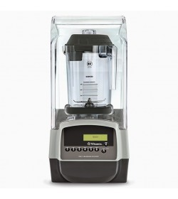 Vitamix - VM42009