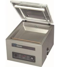 Henkelman - Jumbo 35 Vacuum Packer