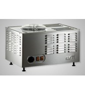 Musso IMM0002