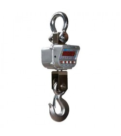 Adam Equipment - IHS CRANE SCALE