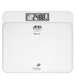 A&D - UC355 Personal Scale