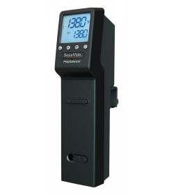 Polyscience PS7001-000 Immersion Circulator