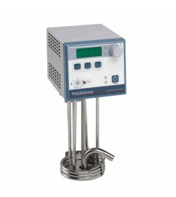 Polyscience PS7005-000 Immersion Circulator