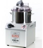Hallde - VCM-42