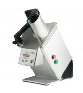 Hallde - RG-100