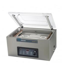 Henkelman – Boxer 52 Vacuum Packer