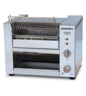 Roband - TCR15 - Conveyor Toaster