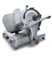 Sirman Palladio 350 Meat Slicer