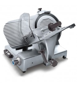Sirman Palladio 350 Gear Meat Slicer
