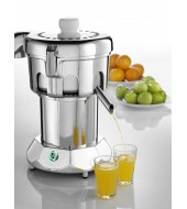 Nutrifaster Ruby 2000 MKIII Juice Extractor