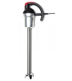 Kisag SBK8209 Stick Blender