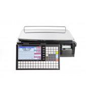 Ishida - Uni-5 Bench 30kg Printer Scale