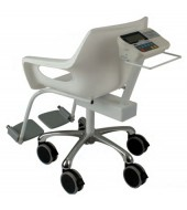 A&D - HVL-CS 150kg Chair Scale