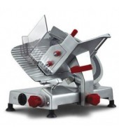 Noaw - NS300 Meat Slicer