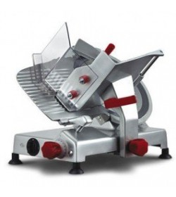 Noaw - NS300HD Meat Slicer