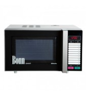 Bonn CM-901T Light Duty Commercial Microwave Oven