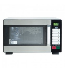 Bonn CM-1051T Light Duty Commercial Microwave Oven