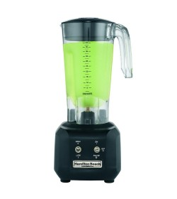Hamilton Beach BBN0250 Bar Blender