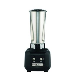 Hamlton Beach BBN1250S Bar Blender