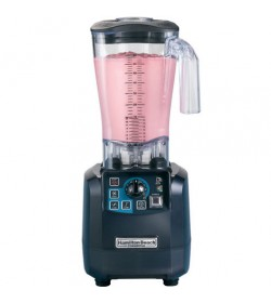 Hamilton Beach BBT0650 Bar Blender