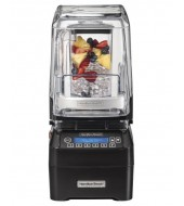 Hamilton Beach BBE0750 Bar Blender