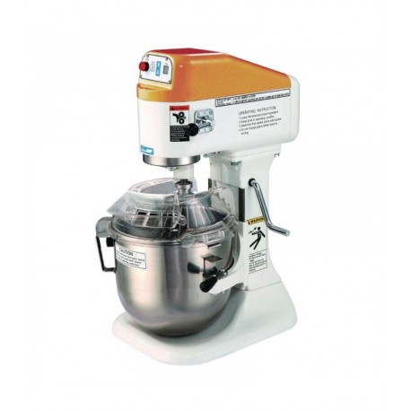 Robot coupe sp800a c planetary mixer perth scale slicer service - Robot soupe chauffant ...