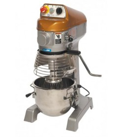 Robot Coupe - SP100-S