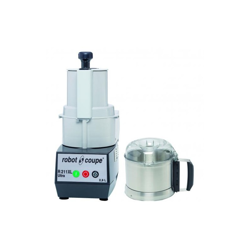 Robot coupe r211ultra xl food processor perth scale slicer service - Robot soupe chauffant ...