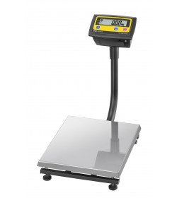A&D - EM series Parcel Scales- EM-30-KAM