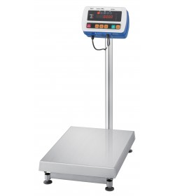 A&D - SW Series Super Washdown Scales