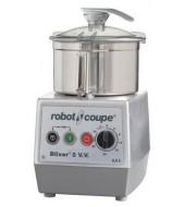 Robot Coupe - BLIXER5 VV
