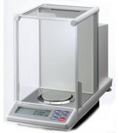 A&D - GH-252 Semi-micro Balance
