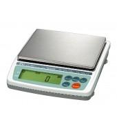 A&D - EWi Series Compact Balance Large Pan