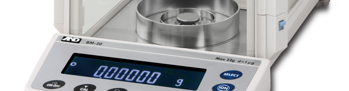 Perth Scale Amp Slicer Service