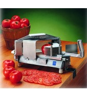 Nemco - NT0045/60 Tomato Slicer