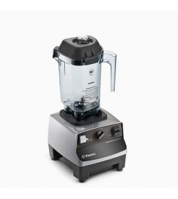 Vtamix - VM10199 Advance Drink Blender