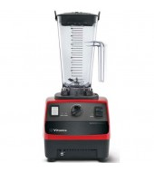 Vitamix - VM10103 - Barboss Advance Drink Blender