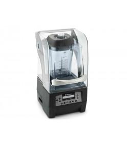 Vitamix - VM50031