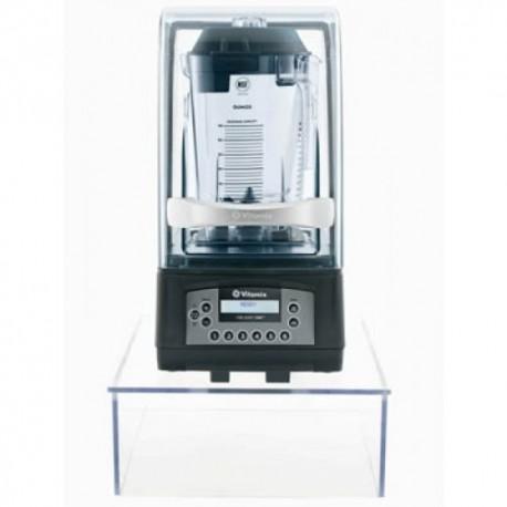 Vitamix - VM51024 - The Quiet One - Drink Blender