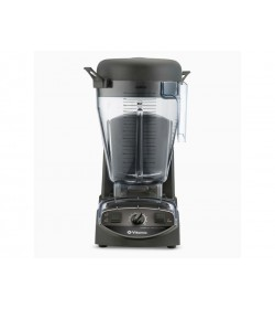 Vitamix - VM10203 Vitamix XL Blender