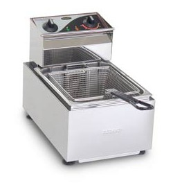 Roband F15 Deep Fryer