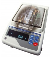 A&D - GX Series Precision Balances