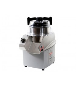 Hallde - VCB-32 Vertical Cutter Blender