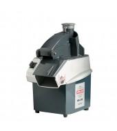 Hallde – RG-50 Vegetable Preparation Machine
