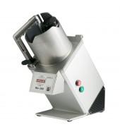 Hallde - RG-200