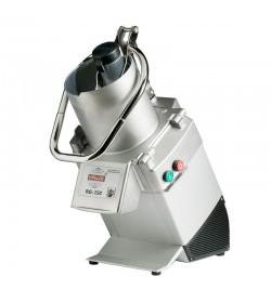 Hallde - RG-250