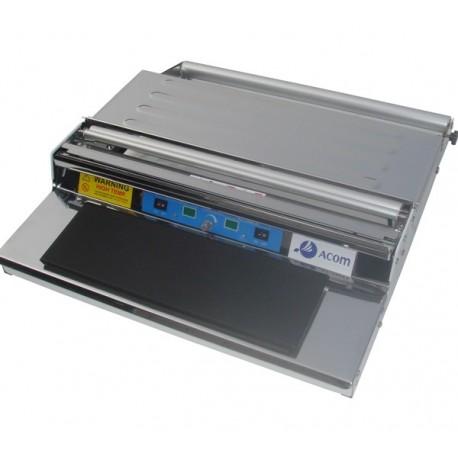 Hycom/Acom TW-500E Bench Wrapper
