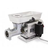 Anvil - MGT0012 - Bench Mincer