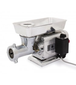 Anvil - MGT0012 - Bench Mincer